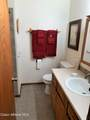 4129 Selle Rd - Photo 21