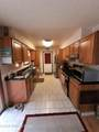 4129 Selle Rd - Photo 22