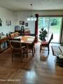 4129 Selle Rd - Photo 23