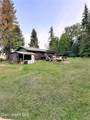 4129 Selle Rd - Photo 9