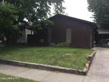 1205 Wallace Ave - Photo 1