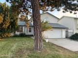 208 9TH Ave - Photo 1