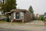9077 Starr Loop - Photo 1