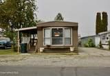 9077 Starr Loop - Photo 19