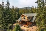 651 Sled Run Trail - Photo 1