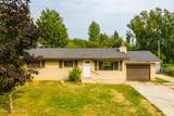 417 Vedelwood Dr - Photo 1