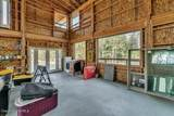 12372 Parks Rd - Photo 10