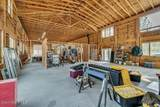 12372 Parks Rd - Photo 11
