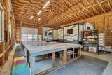 12372 Parks Rd - Photo 18