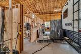 12372 Parks Rd - Photo 20