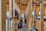 12372 Parks Rd - Photo 22