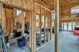 12372 Parks Rd - Photo 24