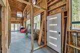 12372 Parks Rd - Photo 25