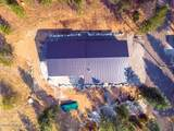 12372 Parks Rd - Photo 29