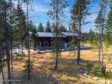 12372 Parks Rd - Photo 31