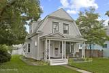 326 Mansfield Ave - Photo 1