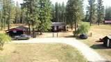 4058 Freeman Lake Rd - Photo 1