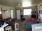 203 Homestead Ave - Photo 14