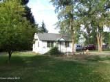 203 Homestead Ave - Photo 2