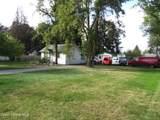 203 Homestead Ave - Photo 8