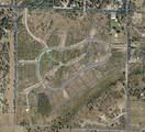 L13B3 Palomar Dr - Photo 2