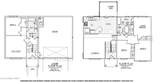 3260 Carriage Ct - Photo 1