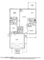 3297 Carriage Ct - Photo 1