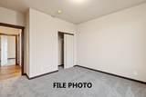 1365 Cordgrass Ave - Photo 16