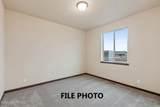 1365 Cordgrass Ave - Photo 17