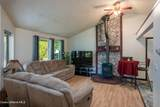 1002 Woolsey Dr - Photo 5