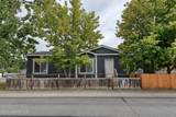 1686 Windermere Ave - Photo 1