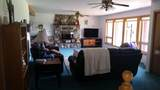 886 Wallen Road - Photo 2