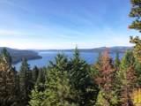 NNA Ridge View Lp - Photo 1