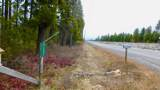 51337 Old Highway 95 - Photo 1