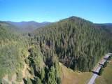 NNA Beaver Creek Road - Photo 1