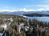 NNA Lot 7 Kalispell Bay Rd - Photo 1