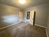 128 Riverside Avenue - Photo 11