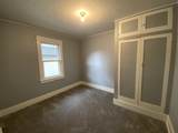 128 Riverside Avenue - Photo 12
