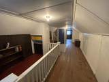128 Riverside Avenue - Photo 17