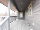 1009 Northview Dr - Photo 4