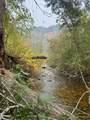 15459 St Joe River Rd - Photo 1