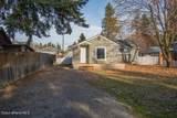1409 Birch Ave - Photo 1