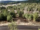 L6B5 Spiral Ridge Trail - Photo 1