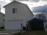 6691 North River Dr - Photo 14