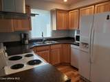 6691 North River Dr - Photo 8