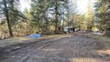 7184 Bunco Rd - Photo 23