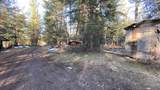 7184 Bunco Rd - Photo 24