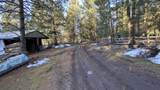 7184 Bunco Rd - Photo 25
