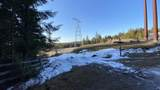 7184 Bunco Rd - Photo 29