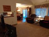 5770 Parkwood Cir - Photo 12